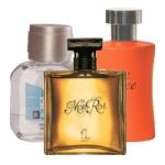 Faberlic-dn - косметика фаберлик в донецке, украина - парфюмерия.